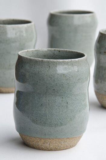 beautiful-glazed-cup-potter