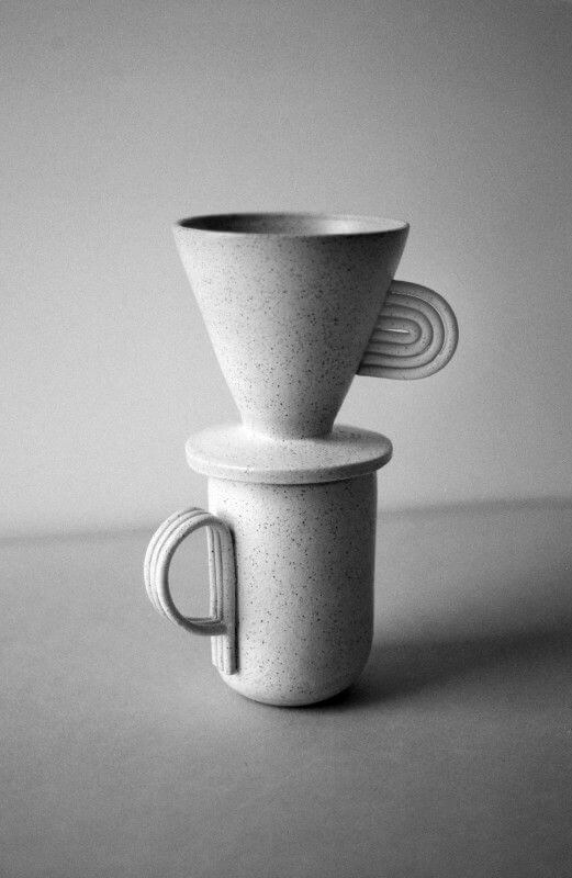 coffee-mug-natalie