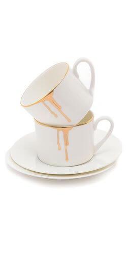 golden-drip-mug-shopbop