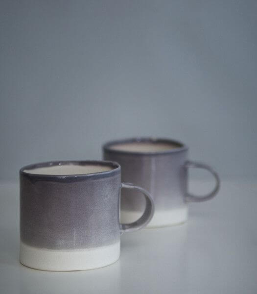 gray-mug-atelier-make