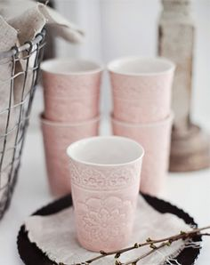 pink-lace-cups
