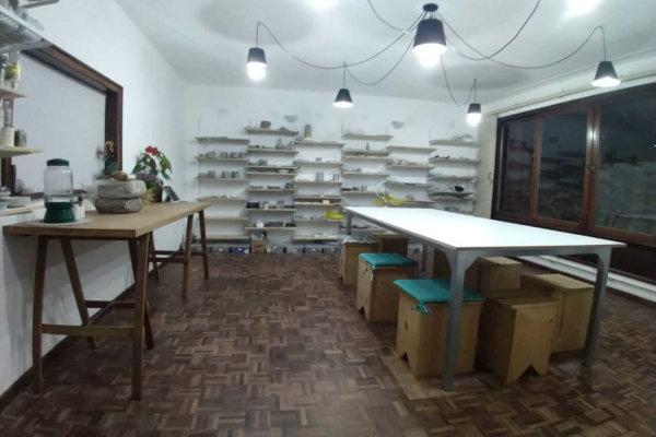 aulas-ceramica-curitiba-2