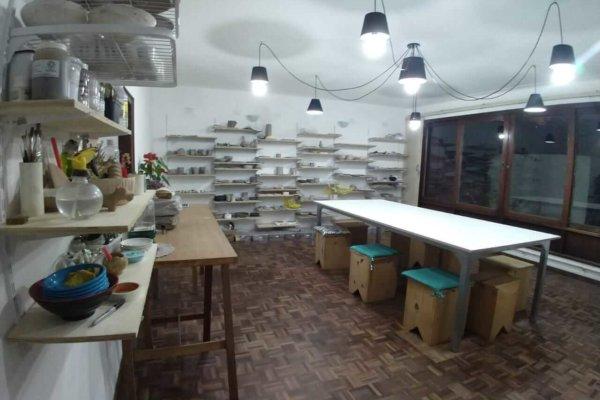 aulas-ceramica-curitiba-3