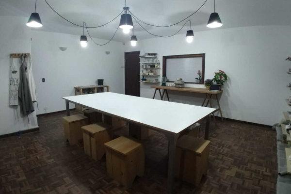 aulas-ceramica-curitiba